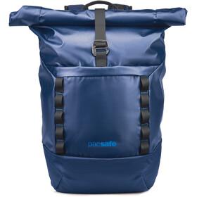 Pacsafe Pacsafe Dry Lite 30l rugzak blauw